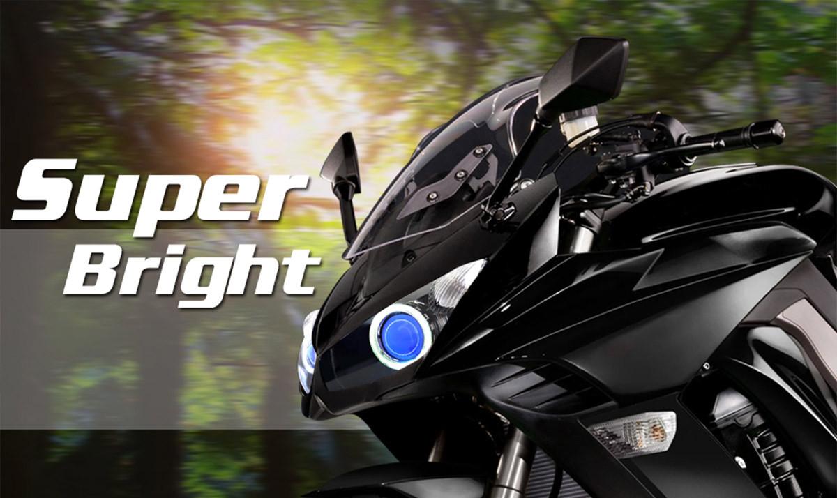 2011 2012 2013 2014 2015 2016 Kawasaki Ninja1000 headlight